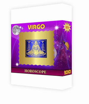 nikhita-software-virgo-horoscope-2010-300374993.JPG