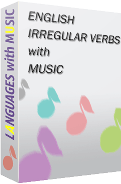 nikolai-filevskii-english-irregular-verbs-with-music-300606146.PNG