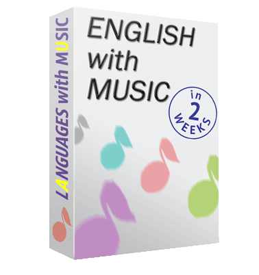 nikolai-filevskii-english-with-music-in-two-weeks-300543951.PNG
