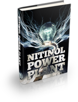 nitinolpowerplant-com-nitinol-power-plant-ebook.png