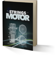 nitinolpowerplant-com-the-strings-motor-e-book.png