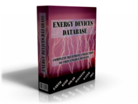 nitinolpowerplant-com-ultimate-free-energy-ebook-compilation-discount.png