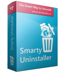 north-american-solutions-smarty-uninstaller-4-lifetime-upgrades-300625114.PNG