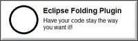 nosafemode-eclipse-folding-plugin-personal.jpg