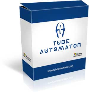 novasoft-inc-tube-automator-monthly-license-3080540.jpg