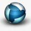 novosoft-development-llc-handy-backup-online-storage-1-gb-for-1-month-2881750.png