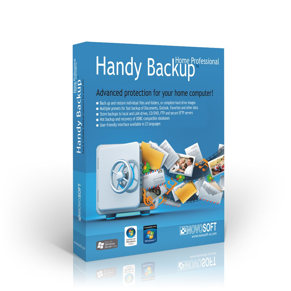 novosoft-development-llc-handy-backup-standard-mysql-backup-plugin-3008236.jpg
