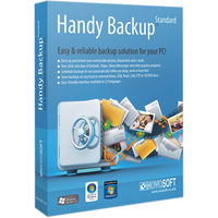 novosoft-llc-handy-backup-standard.jpg