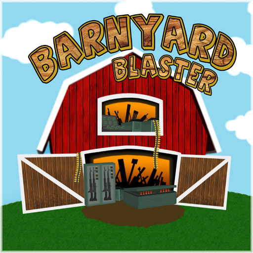 nuclear-nova-software-barnyard-blaster-full-version-2928200.jpg