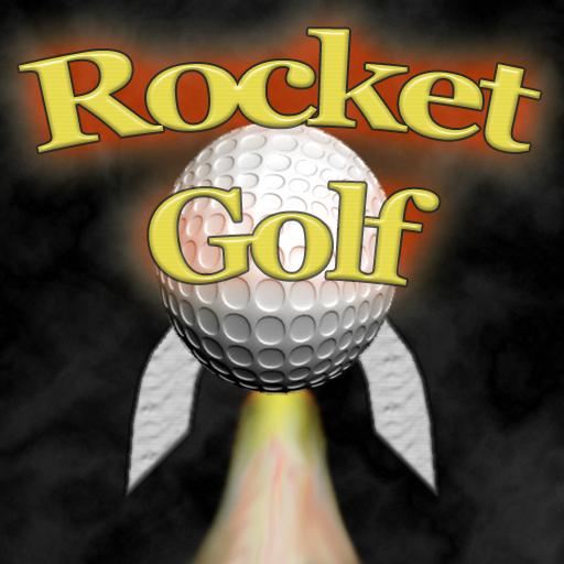 nuclear-nova-software-rocket-golf-combo-full-version-2447906.jpg