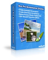nufsoft-ace-pro-screensaver-creator-full-version-1669067.jpg