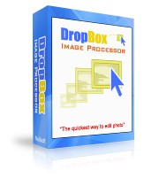nufsoft-dropbox-image-processor-full-version-1708754.jpg