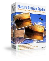 nufsoft-nature-illusion-studio-professional-bundle-with-screensaver-1669063.jpg