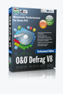 o-o-software-gmbh-o-o-defrag-8-professional-edition-single-user-license-300018699.PNG
