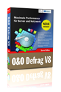 o-o-software-gmbh-o-o-defrag-8-server-edition-single-user-license-300018709.PNG