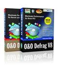 o-o-software-gmbh-o-o-defrag-8-starter-kit-1-server-5-prof-edition-300018714.PNG