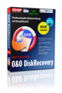 o-o-software-gmbh-o-o-diskrecovery-4-tech-edition-single-service-license-300059836.PNG