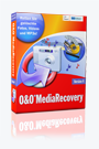 o-o-software-gmbh-o-o-mediarecovery-4-single-user-license-300075923.PNG