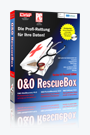 o-o-software-gmbh-o-o-rescuebox-4-tech-edition-single-user-license-300063404.PNG