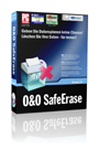 o-o-software-gmbh-o-o-safeerase-2-single-user-license-update-544747.PNG