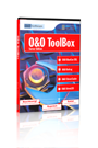 o-o-software-gmbh-o-o-toolbox-server-520524.PNG