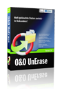 o-o-software-gmbh-o-o-unerase-2-single-user-license-update-300001975.PNG