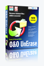 o-o-software-gmbh-o-o-unerase-4-tech-edition-single-user-license-update-300067168.PNG