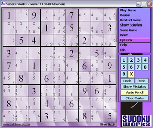 oak-systems-leisure-software-ltd-sudoku-works-1659694.jpg