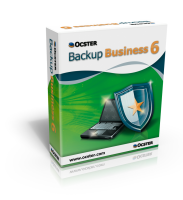 ocster-gmbh-co-kg-ocster-backup-business-6.png
