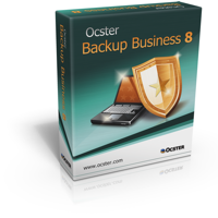 ocster-gmbh-co-kg-ocster-backup-business-8-upgrade-for-3-pcs.png