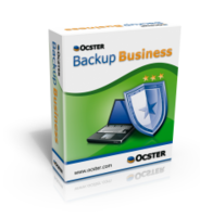 ocster-gmbh-co-kg-ocster-backup-business.png