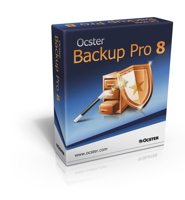 ocster-gmbh-co-kg-ocster-backup-pro-8-upgrade.png