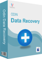 odin-application-studio-odin-data-recovery.png