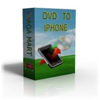 odinshare-dvd-to-iphone-ripper.jpg
