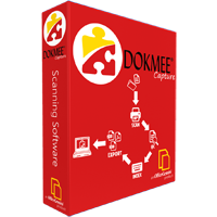 office-gemini-dokmee-capture-standalone-edition-3207598.png