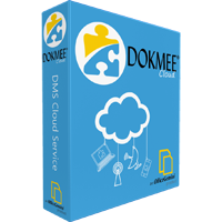 office-gemini-dokmee-cloud-10gb-monthly-3151348.png