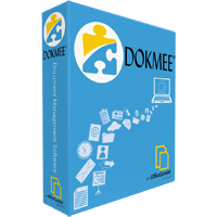 office-gemini-dokmee-desktop-home-edition-3207606.png