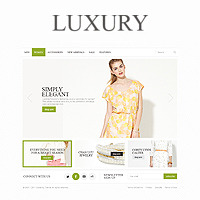 olegnax-luxury-theme-for-magento.jpg