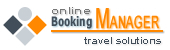 online-booking-manager-srl-obm-chain-hotels-limited-to-10-hotels-30-discount.jpg