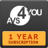 online-media-technologies-ltd-avs4you-one-year-subscription-autumn-sale-20.png