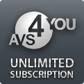 online-media-technologies-ltd-avs4you-unlimited-subscription-autumn-sale-for-couponism.png
