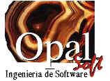 opalsoft-c-a-opal-integrado-300326693.JPG
