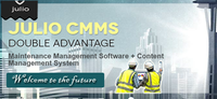 opara-eleke-co-julio-cmms-for-joomla-starter-license-end-of-year-promo.png