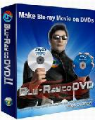 opencloner-inc-blu-ray-to-dvd-pro.JPG