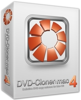 opencloner-inc-dvd-cloner-for-mac.jpg