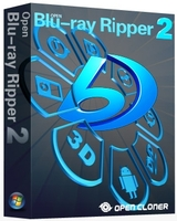 opencloner-inc-open-blu-ray-ripper.jpg