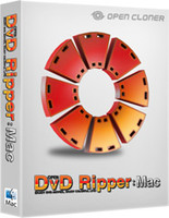 opencloner-inc-open-dvd-ripper-for-mac.jpg