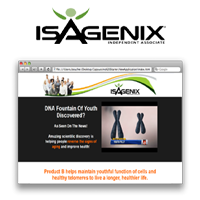 opportunity-websites-isagenix-product-b-page-yearly-subscription.png