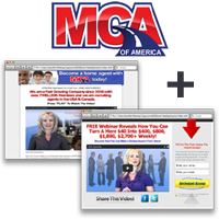 opportunity-websites-motor-club-of-america-mca-opportunity-site-capture-page-longer-monthly-subscription.png
