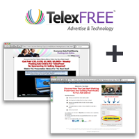 opportunity-websites-telexfree-opportunity-site-capture-page-starter-plus-monthly-subscription.png
